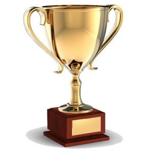 gold-trophy-cup-copy